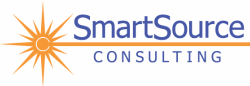 SmartSource Consulting